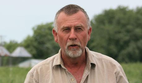 Jim Gerrish - Grassfed Exchange 2019