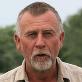 Jim Gerrish - MaiaGrazing Scholars Webinar